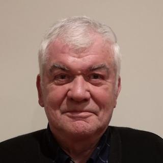 Portrait Jean-François Piffret
